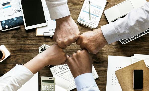 Negociação de locação: alternativa para superar a crise atual