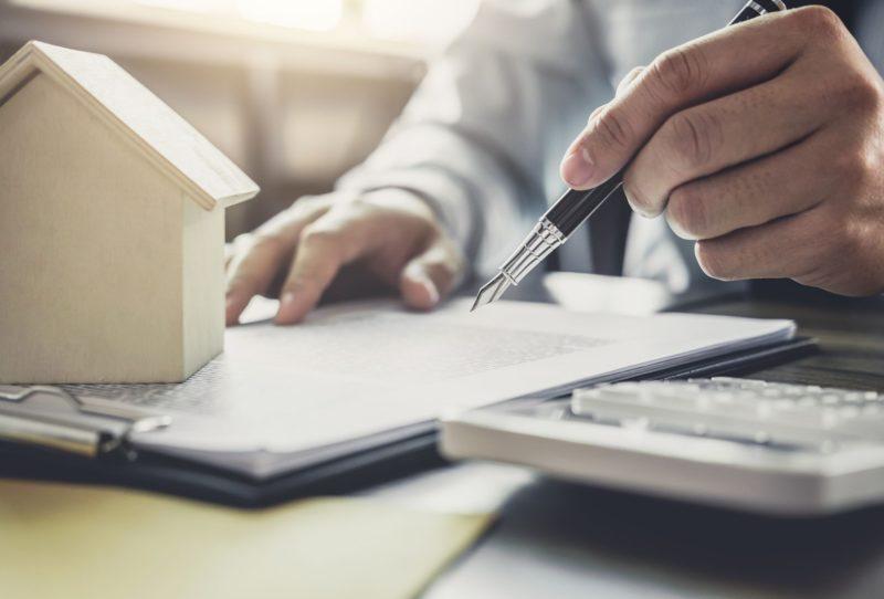 Impacto nos contratos imobiliários em meio à pandemia