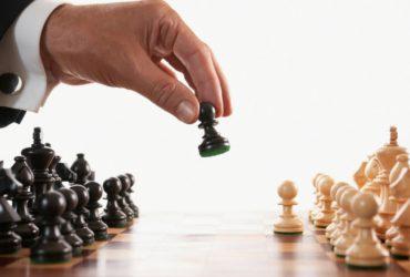 Plano de Mitigação para o Mercado Imobiliário