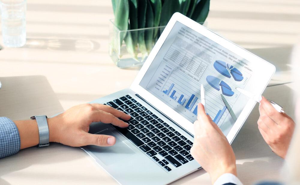 Gestão imobiliária: use dados para aumentar suas vendas