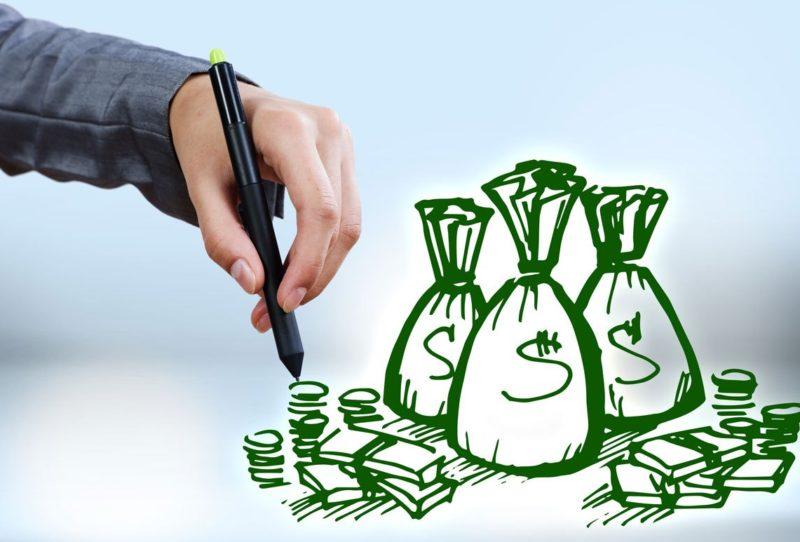 Resolução do Cofeci facilita regularização da inscrição de corretores de imóveis
