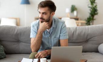 Vale a pena fazer financiamento imobiliário  durante a crise?