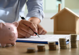 Portabilidade do financiamento do imóvel