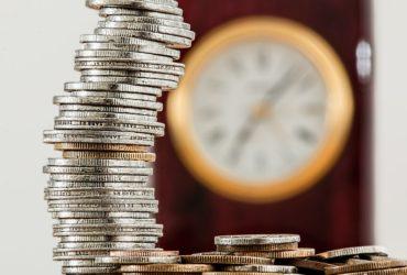 Caixa anuncia medida que facilitará financiamento de imóvel