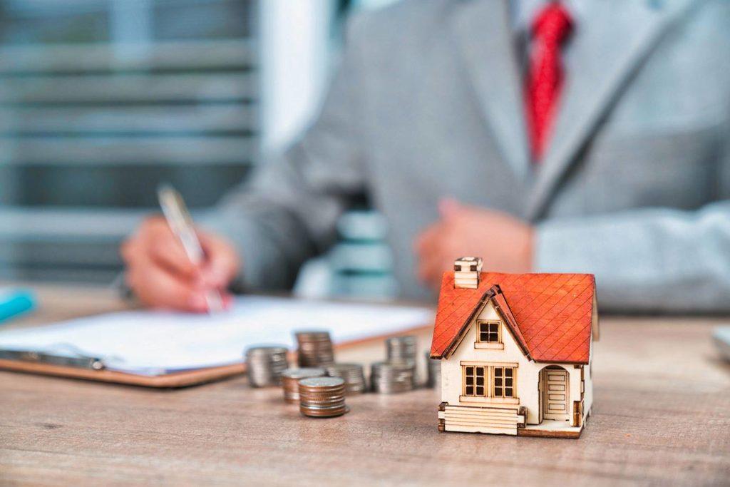 Financiamento Imobiliário. Qual o melhor banco?