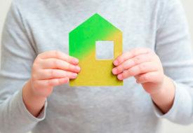 Novo programa do governo Casa Verde e Amarela, o que muda?
