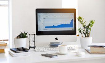 Tendências de marketing digital para imobiliárias e corretores de imóveis