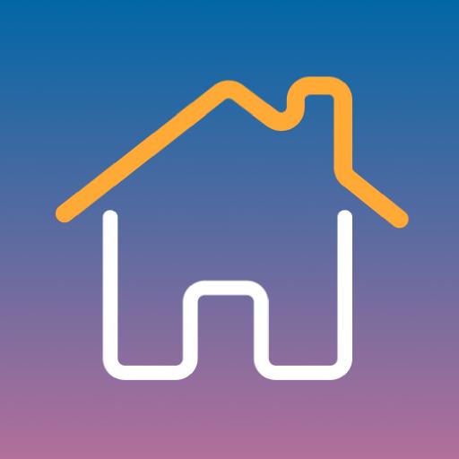 Aplicativo da Caixa para financiamento de imóveis