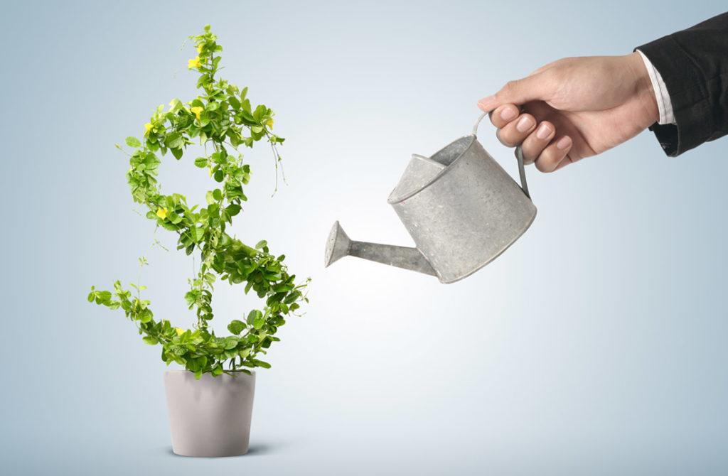 Os custos relacionados ao imóvel parado, como evitar?