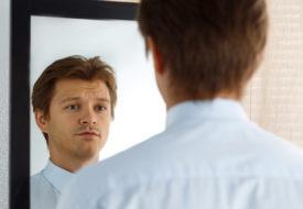 A importância do marketing pessoal para corretores de imóveis