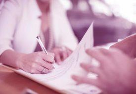 Entenda o que é Averbação, Matrícula e Registro de Imóveis
