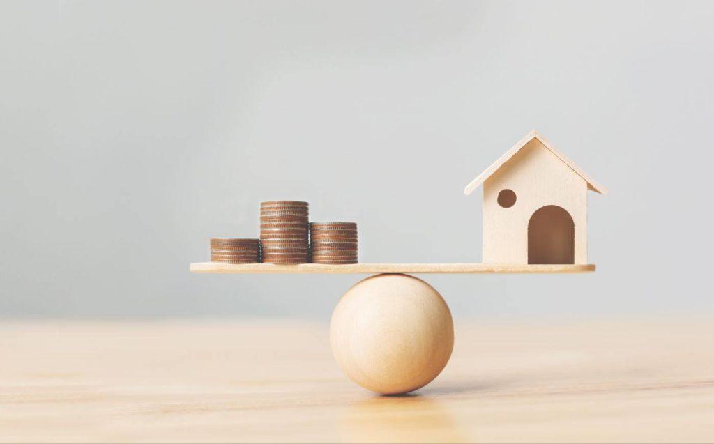 IGP-M ou IPCA: Qual o índice é mais adequado para reajuste dos aluguéis?