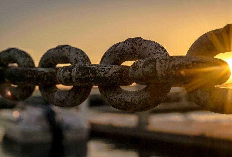 A importância de parcerias imobiliários entre corretores de imóveis
