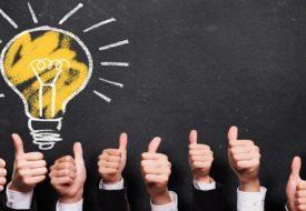 A importância do endomarketing imobiliário
