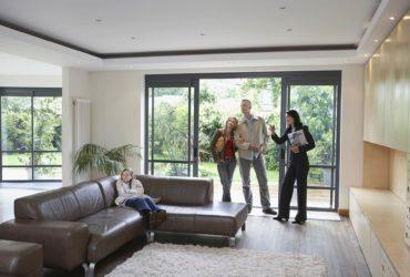 A importância de se valorizar os proprietários