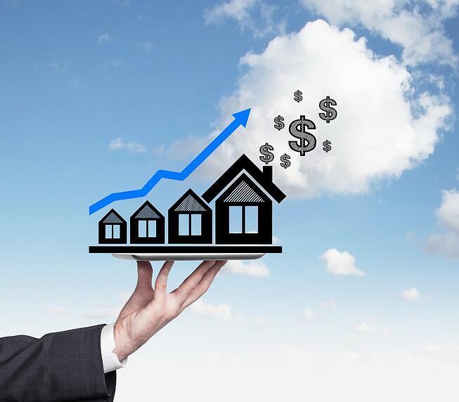 FGV estuda substituir IGP-M para reajuste do aluguel