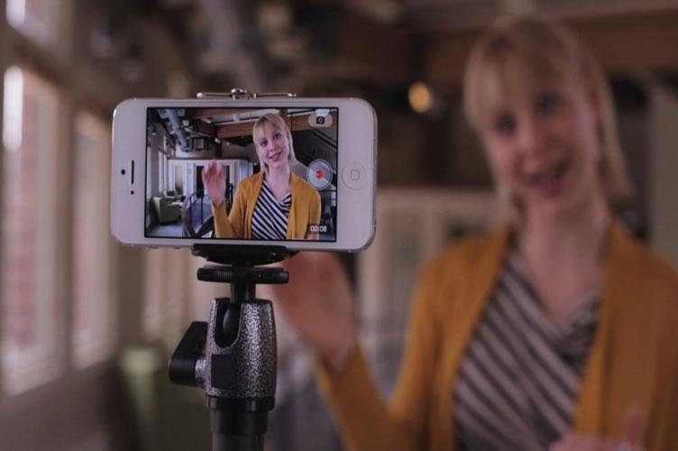 Como produzir vídeos imobiliários com Smartphone