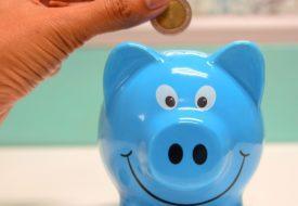 Qual a renda mínima para financiar imóvel?