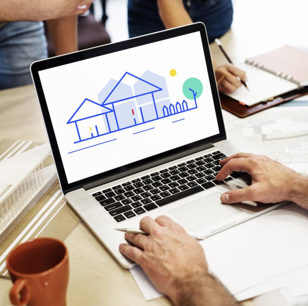 Sistemas de franquias no mercado imobiliário