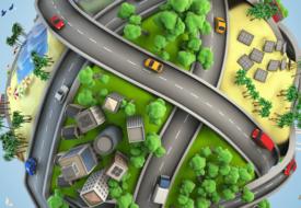 DOT: Desenvolvimento Orientado pelo Transporte