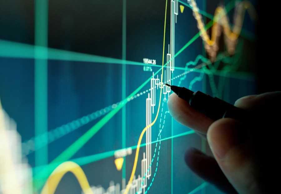 Impacto da taxa Selic 2021 no mercado imobiliário