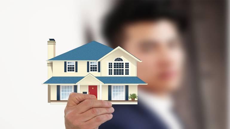 House Flipping: como funciona?