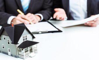 O que é a inscrição imobiliária?