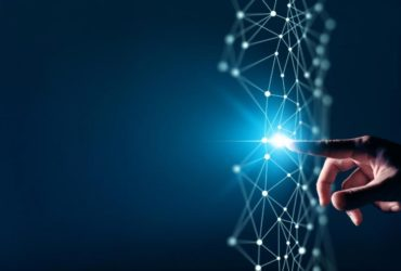 Como a pandemia Covid-19 acelerou os processos de Transformação Digital nas empresas