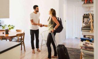 Novos investimentos: imóveis que são comprados visando o aluguel