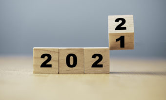 Projeções para o mercado imobiliário em 2022