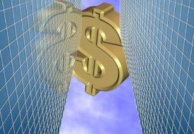 Investimentos imobiliários