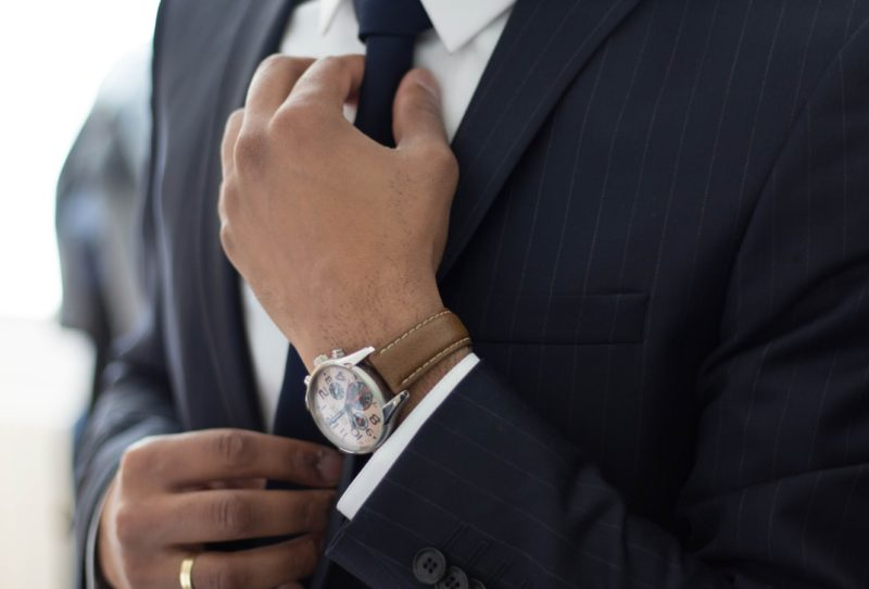 Qual o papel do mediador em uma negociação de imóveis?
