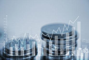 Bancos sobem juros do financiamento imobiliário
