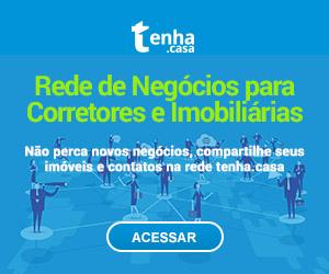 Rede de Negócios para Corretores e Imobiliárias