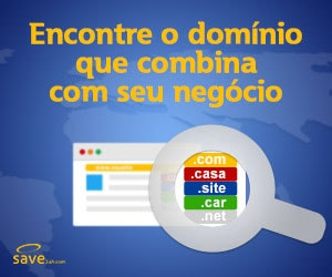 save24h.com - Registro de domínios