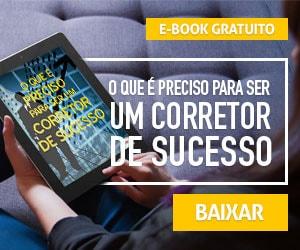 O que é preciso para ser um corretor de sucesso