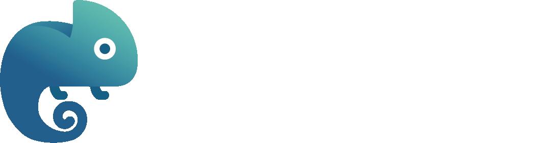 logo-imobzi-2.png